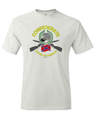 Confederate States of America children's t-shirt