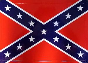 Confederate Battle Flags