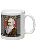 Dixie Rising: Robert Lewis Dabney coffee mug